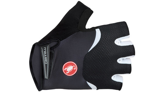 Buy Castelli Arenberg Men's Gel Glove  Online at thetristore.com