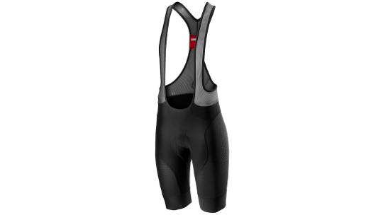 Buy Castelli Free Aero Race 4 Men's Bib-Shorts Online at thetristore.com