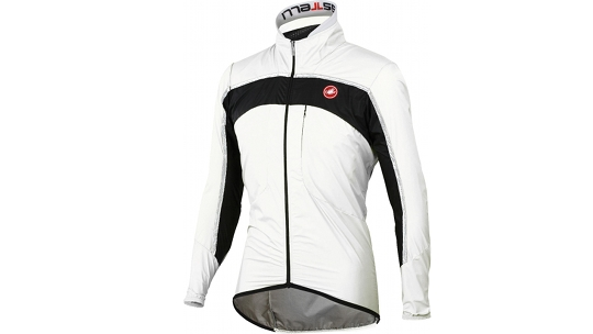 Buy  Castelli Compatto Lite Jacket Online at thetristore.com