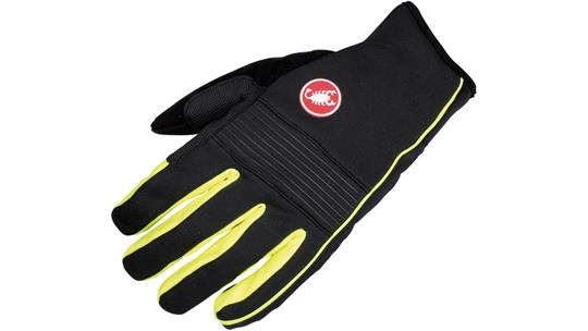 Buy Castelli Chiro 3 Gloves Online at thetristore.com