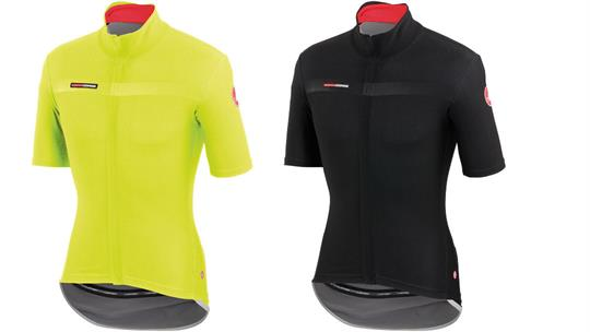 Buy Castelli Gabba 2 Jersey Online at thetristore.com