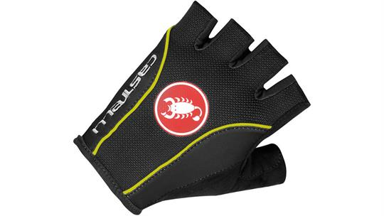 Buy  Castelli Free Gloves 2015 Online at thetristore.com