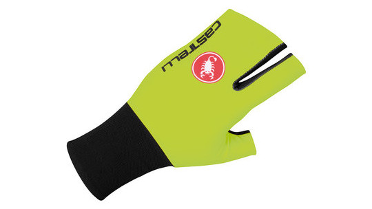 Buy  Castelli Aero Speed Gloves Online at thetristore.com