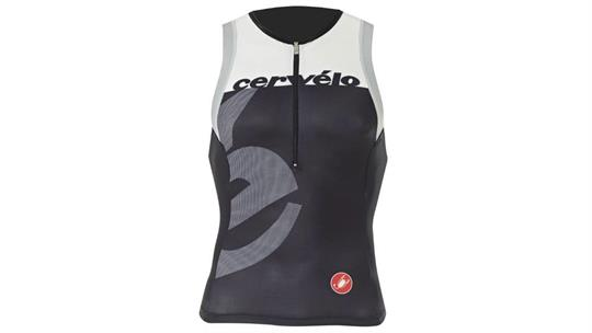 Match your kit to your bike with the new Cervélo-branded Castelli tri gear  ... 211c2c376