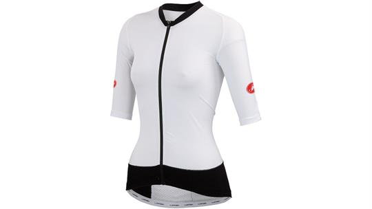 Buy  Castelli T1:Stealth Tri Top Women's Online at thetristore.com
