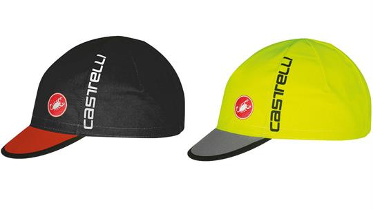 Buy  Castelli Free Cycling Cap Online at thetristore.com