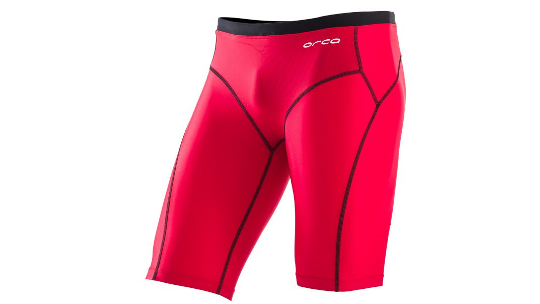 Buy  Orca Core Swimming Jammer Online at thetristore.com