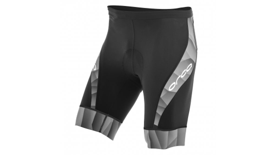Buy Orca 226 Compression Triathlon Short 2017 Online at thetristore.com