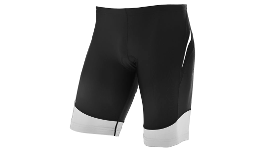 Buy  Orca Core Men's Triathlon Shorts  Online at thetristore.com