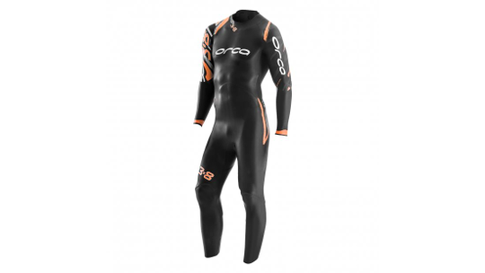 Buy  Orca 3.8 Men's Wetsuit 2017 Online at thetristore.com