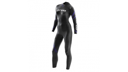 Buy  Orca Sonar Women's Wetsuit 2017 Online at thetristore.com