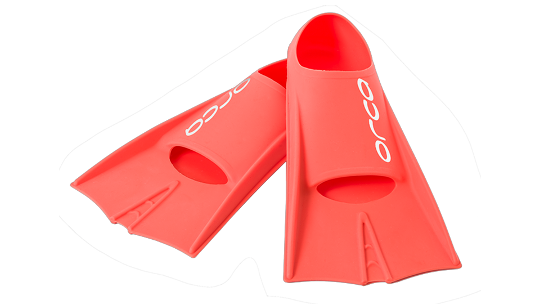 Buy Orca Swimming Fins Online at thetristore.com