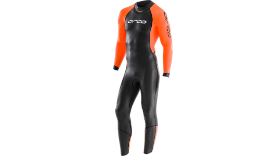 Hire Great Swim Series Wetsuit Hire 2018 Orca Openwater Wetsuit Online at thetristore.com