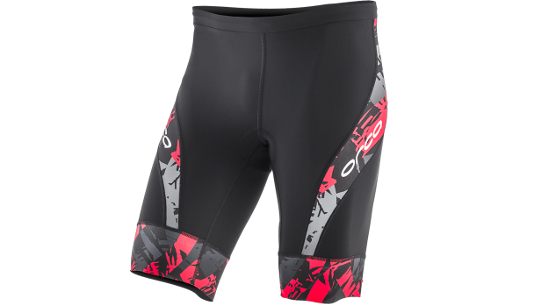 Buy Orca 226 Men's Triathlon Short 2018 Online at thetristore.com