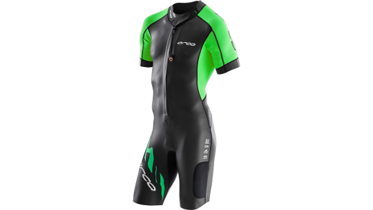 Buy  Orca Core Men's Swim/Run Wetsuit 2018 Online at thetristore.com