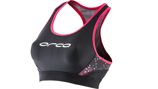 Buy Orca Core Women's Support Bra 2018 Online at thetristore.com