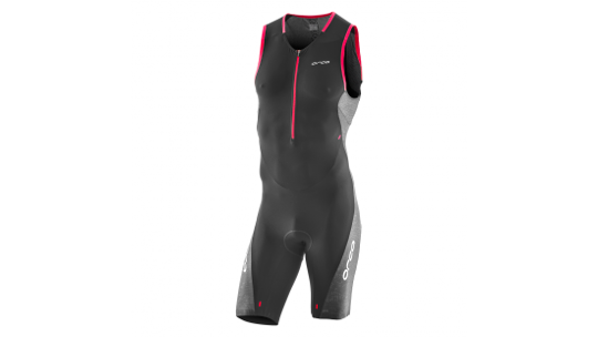 Buy Orca 226 Men's Triathlon Race Suit  Online at thetristore.com