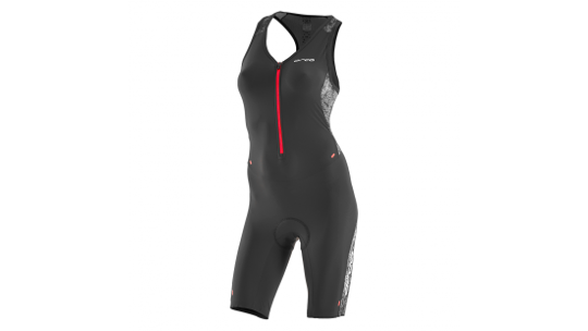 Buy Orca 226 Women's Triathlon Race Suit Online at thetristore.com