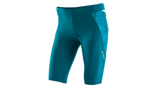 Buy Orca 226 Women's Triathlon Short  Online at thetristore.com