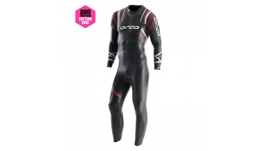 Buy Orca Sonar Men's Wetsuit Online at thetristore.com