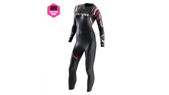 Buy Orca Sonar Women's Wetsuit Online at thetristore.com