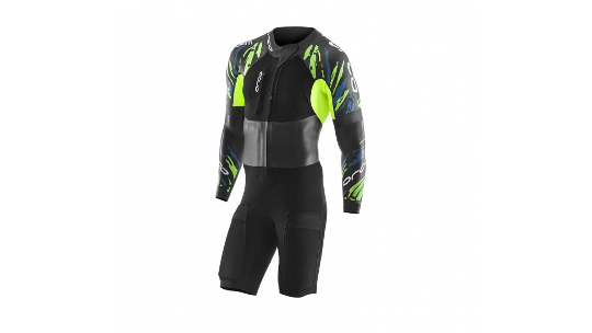 Buy Orca Swim-Run Perform Men's Wetsuit  Online at thetristore.com