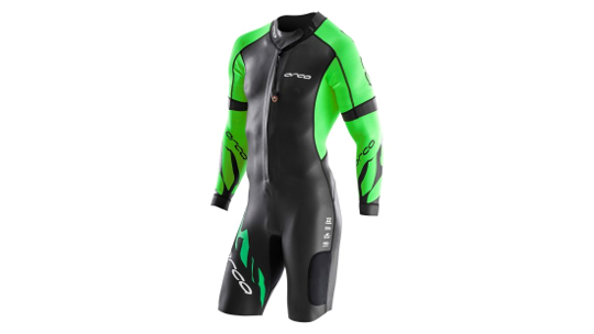 Buy Orca Swim-Run Core Men's Wetsuit  Online at thetristore.com
