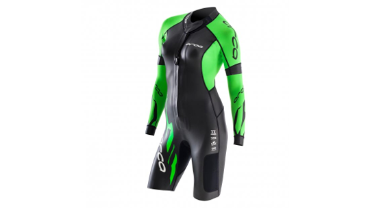 Buy Orca Swim-Run Core Women's Wetsuit  Online at thetristore.com