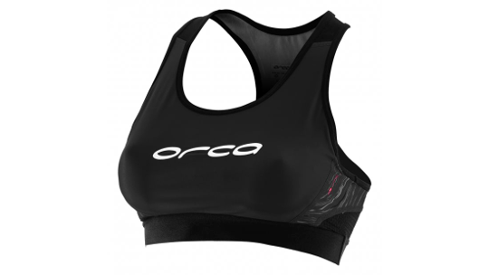 Buy Orca Core Women's Support Bra Online at thetristore.com