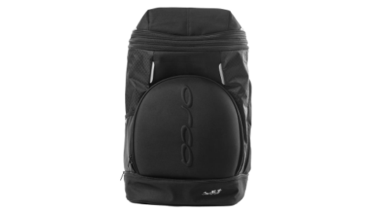 Buy Orca Triathlon Transition Backpack  Online at thetristore.com
