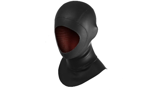 Buy Orca Thermal Head Cover Online at thetristore.com