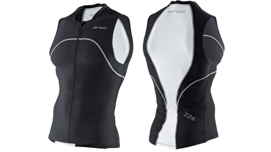 Buy  Orca 226 Tri Top  Online at thetristore.com