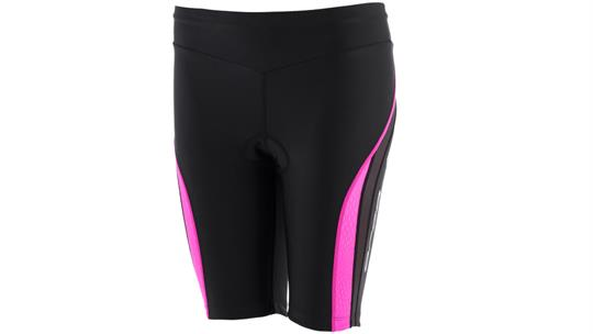 Buy Orca Core Tri Short Women's 2015 Online at thetristore.com