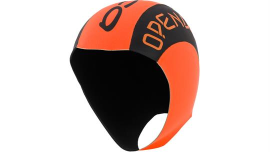 Buy  Orca High Visibility Neoprene Swim Cap 2017 Online at thetristore.com