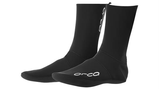 Buy  Orca Neoprene Swim Socks Online at thetristore.com