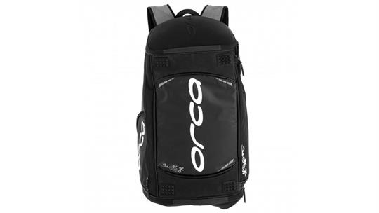 Buy  Orca Transition Bag Online at thetristore.com