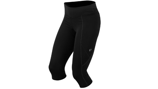 Buy Pearl Izumi Women's 3/4 Cycling Tight  Online at thetristore.com