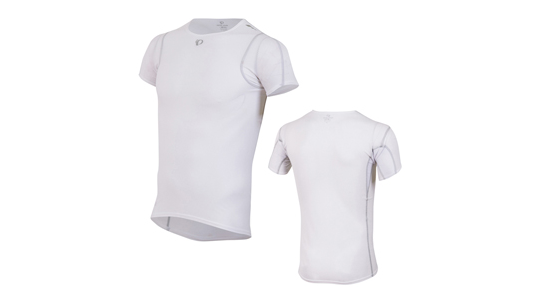 Buy Pearl Izumi Men's Short Sleeved Baselayer Online at thetristore.com