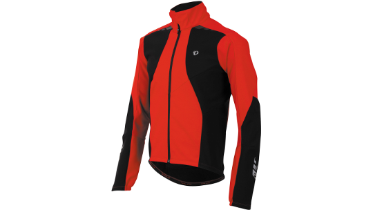 Buy  Pearl Izumi PRO Softshell 180 Jacket Online at thetristore.com
