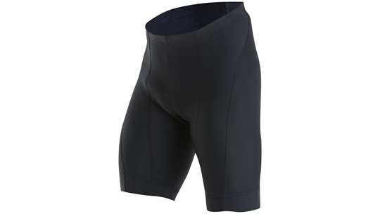 Buy Pearl Izumi Men's Pursuit Attack Shorts Online at thetristore.com
