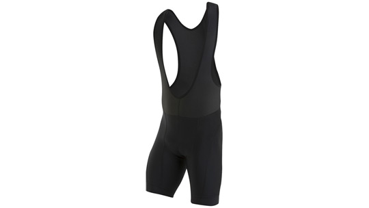 Buy Pearl Izumi Men's Elite Pursuit Bib-Shorts Online at thetristore.com