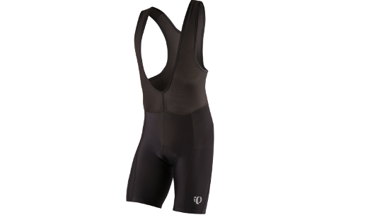 Buy  Pearl Izumi Quest Men's Bib Shorts  Online at thetristore.com