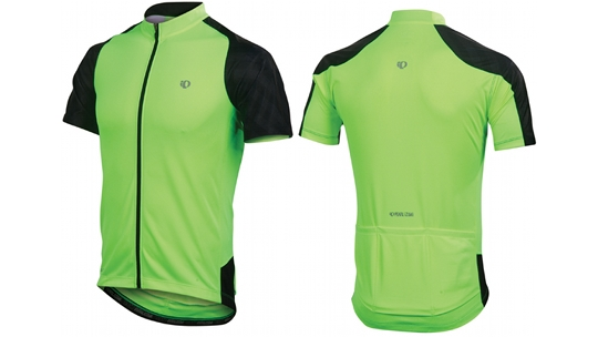 Buy  Pearl Izumi Select Attack Jersey Men's Online at thetristore.com