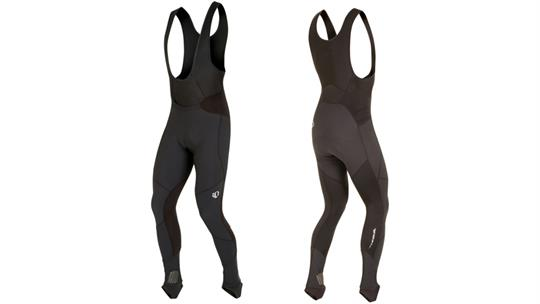 Buy  Pearl Izumi Elite Amfib Bib Tights Online at thetristore.com