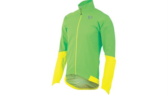 Buy Pearl Izumi Elite WxB Cycling Jacket Online at thetristore.com