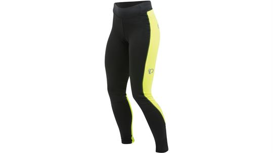 Buy  Pearl Izumi Sugar Thermal Cycling Tights Women's Online at thetristore.com
