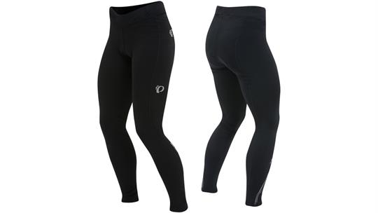 Buy  Pearl Izumi Elite Thermal Cycling Tights Women's Online at thetristore.com