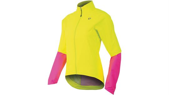 Buy  Pearl Izumi Elite Barrier WxB Women's Cycling Jacket Online at thetristore.com