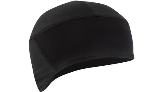 Buy Pearl Izumi Barrier Skull Cap Online at thetristore.com