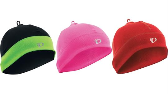 Buy Pearl Izumi Thermal Barrier Run Hat Online at thetristore.com